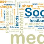 Il Social Media Marketing nel B2B