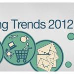 Digital Marketing Trends del 2012: la ricerca di MagNews e Nielsen