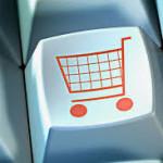 E-commerce in Italia: cifre record per il 2013