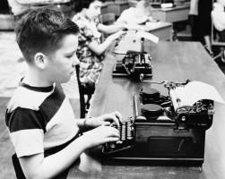 SEO Copywriting - Come ottimizzare i vostri testi online